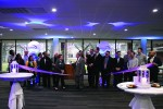 Credit union opens on campus
