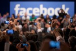 Become Facebook's consumer instead of its product
