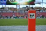 Bowl projections: Where will USF football end up?