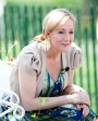 J.K. Rowling's new novel is riddled with transphobia