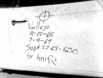 Zodiac Killer's identity confirmed, or are indie sleuths disrespecting victims?