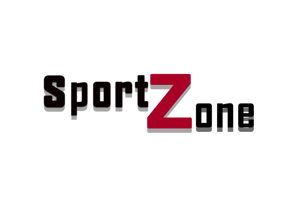 News 20 SportZone