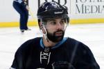 The Devils' season outlook as sport's season looms