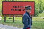 """Three Billboards Outside of Ebbing, Missouri"" Review"