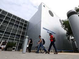 FAMU-FSU College of Engineering making strides