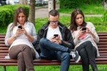 Nomophobia: When smartphone affliction leads to addiction