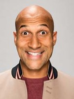 Keegan-Michael Key: Comedy Central star fondly recalls his days at university