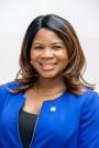 FAMU alumna Alonda Thomas strikes at Howard University