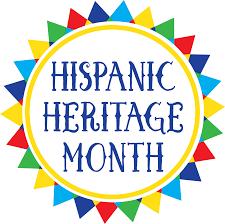 FAMU students and organizations celebrate Hispanic Heritage Month