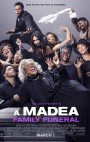 'A Madea's Family Funeral' not worth the time or money