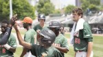 FAMU's 'historic' season comes to a close