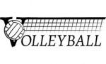 Volleyball starts season strong