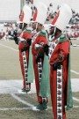 Marching 100 to participate in 2019 Parade of Roses