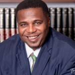 Darryl Jones, FAMU grad, seeks school board seat