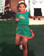 FAMU is in my DNA