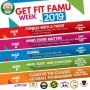 Get Fit FAMU about more than just exercise