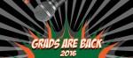 FAMU SJGC homecoming events