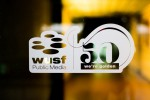 WUSF: The end of an era