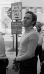 30 years after his execution, Ted Bundy back in the news