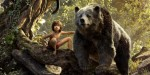 'The Jungle Book' stands as Disney's fi rst truly stunning, faithful live-action adaptation
