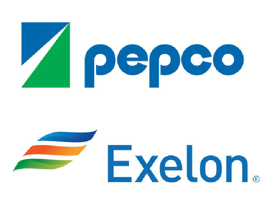 Metro Brief: Prince George's County Council supports Exelon-Pepco merger