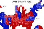 The Electoral College is Outdated and Should be Altered