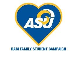 Students donate as desired to SGA scholarship fund