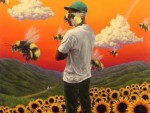 "Summer Recap: Tyler, The Creator Blooms on ""Flower Boy"""