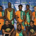 FAMU Wrestling: On the road to glory