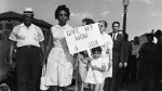 Civil Rights Act turns 55