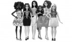 Barbie becomes an icon for change