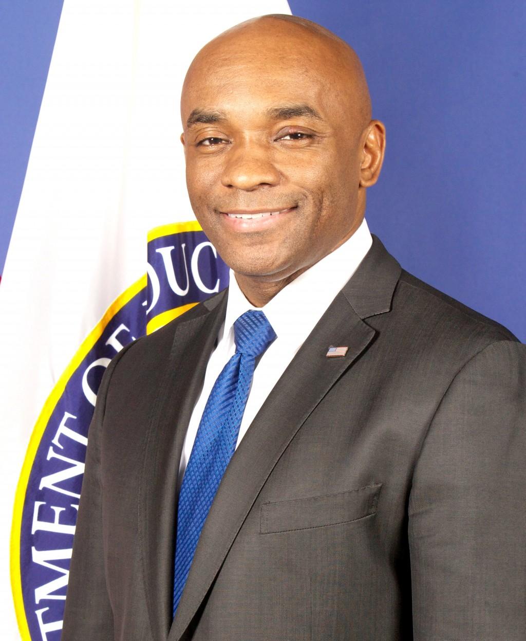 James Cole Jr.