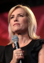 Laura Ingraham under fire for Nipsey Hussle comments