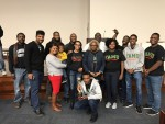 FAMU holds hidden gem in brain bowl