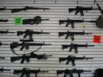 US gun policy needs reform after tragedy