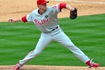 Baseball community mourns the loss of Roy Halladay