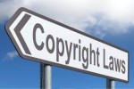 Eagletech explains illegal downloading music, copyright law