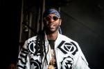 2 Chainz shows off past through emotional fifth album