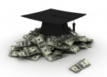 Confusion stirs over financial aid