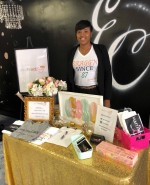 FAMU grad uses brand to help young women
