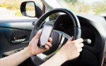 Texting while driving remains America's favorite addiction