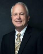 ASU president tenders resignation