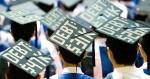 Student debt: America's 1.3 trillion issue