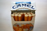 Tobacco companies unfairly target underprivilaged communities