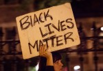 Black Lives Matter journalist to address race relations
