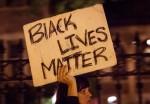 Black Lives Matter journalist to address race relations