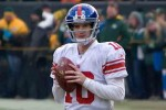 Daniel Jones' career takes off as Giants' quarterback