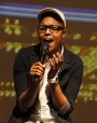Talent showcase closes Black History Month