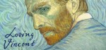 "I Love ""Loving Vincent"""