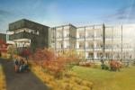 Ramapo announces big plans to transform the library